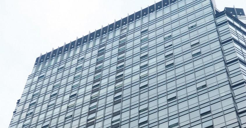 Sistem de inchidere compatibil cu Roto NT pentru ferestre cu deschidere catre exterior - Sistem de