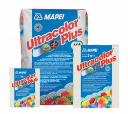 Ultracolor Plus - Ultracolor Plus