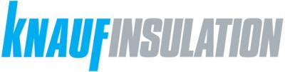 sigla_knauf_insulation_1377 - Membranele LDS de la Knauf Insulation pentru izolarea acoperisurilor inclinate