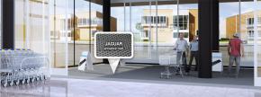 covorase jaguar - EUROMATT TRADE INVEST