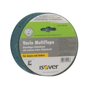 Banda adeziva VARIO MultiTape - Accesorii de montaj vata din sticla
