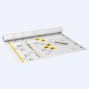 Membrana barierea de vapori de apa VARIO KM DUPLEX UV - Accesorii de montaj vata din sticla