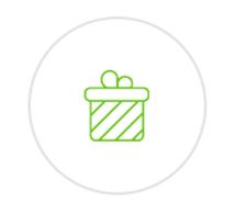 Daca esti in cautarea unui cadou special, l-ai gasit deja - AERO PLANT