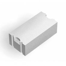 YTONG CLASIC (D 0,5) - Zidarie exterioara pentru pereti in sistem multistrat / monostrat - YTONG CLASIC (D 0,5) - Zidarie exterioara pentru pereti in sistem multistrat / monostrat