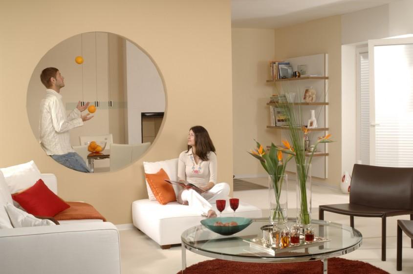 Care sunt cele mai bune solutii de compartimentare pentru o locuinta? - Care sunt cele mai