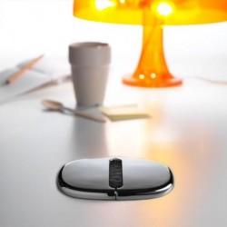 Accesorii de cablare pentru birou managerial - Oval - Managementul cablurilor