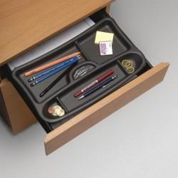 Tavita pentru birotica - Sliding tray - Managementul cablurilor