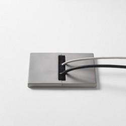 Accesorii de cablare pentru birou managerial - Square - Managementul cablurilor
