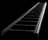 Grilaj parazapada - Sisteme de siguranta pentru acoperis