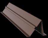 Parazapada ranforsata - Sisteme de siguranta pentru acoperis