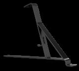 Supor grilaj - Sisteme de siguranta pentru acoperis