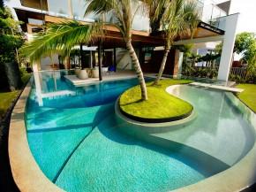 Lucruri de stiut inainte de construirea unei piscine - Lucruri de stiut inainte de construirea unei piscine