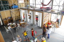 Liz-Eve-Solar-Decathlon-2014-BAR-3 - Casa Resso