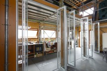 Liz-Eve-Solar-Decathlon-2014-BAR-4 - Casa Resso