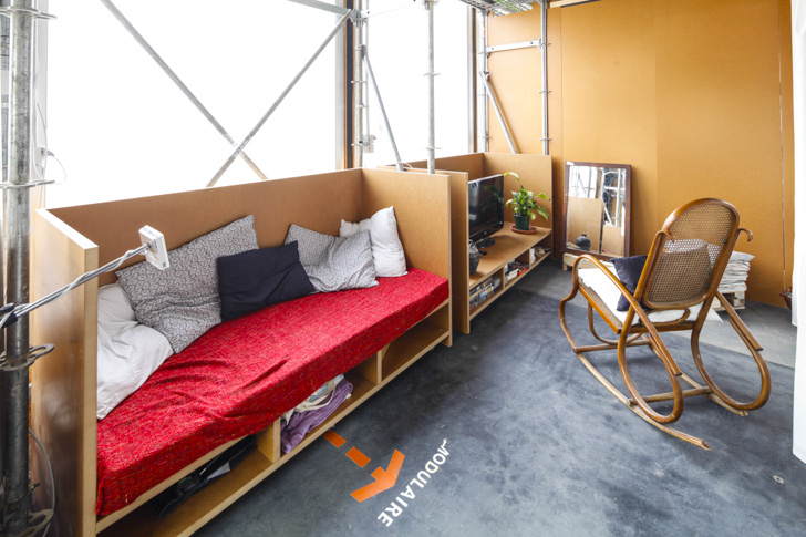 Liz-Eve-Solar-Decathlon-2014-BAR-8 - Casa Resso