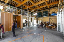 Liz-Eve-Solar-Decathlon-2014-BAR-9 - Casa Resso