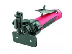 Freza pneumatica pentru lemn 1 4 toli 25.000 rpm SRT10S25LT SIOUX - Freze pneumatice pentru lemn - SNAP-ON
