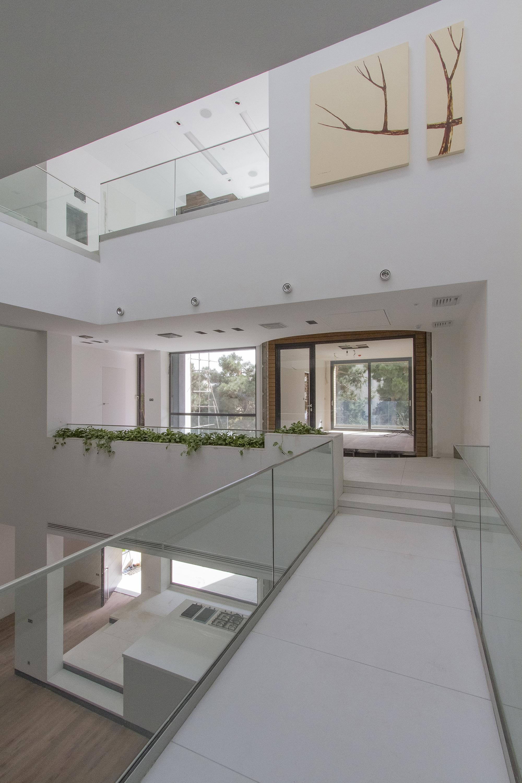 Casa Sharifi - Casa Sharifi