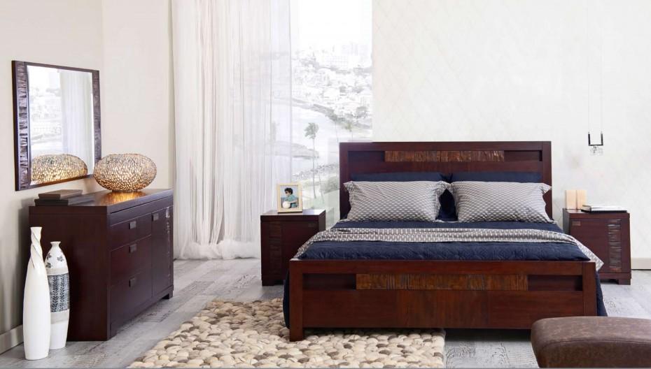 Mobilier dormitor - Colectia Malaga - Mobilier dormitor - Colectia Malaga