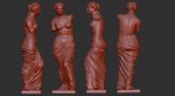 Statuie VENUS - Ornamente