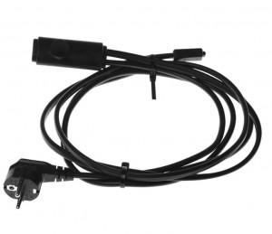 AMS L-13 Kit protectie inghet conducte - Cabluri incalzitoare