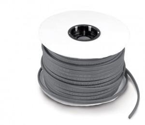 AMSflex TTL cablu încălzitor cu autolimitare - Cabluri incalzitoare
