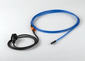 AMS-L11 Kit protectie inghet conducte (autolimitare) - Cabluri incalzitoare