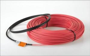 Cablu incalzitor AMSflex-18-Teflon - Cabluri incalzitoare