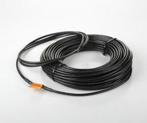 AMSflex 30 UV cablu incalzitor cu protectie UV - Cabluri incalzitoare
