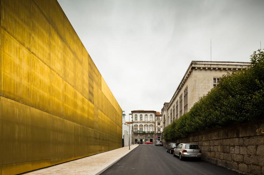 """Roque Figueiredo va prezenta """"Platforma de Arta si creativitate"""" la Forumul SHARE Bucuresti 2017 - Roque"""