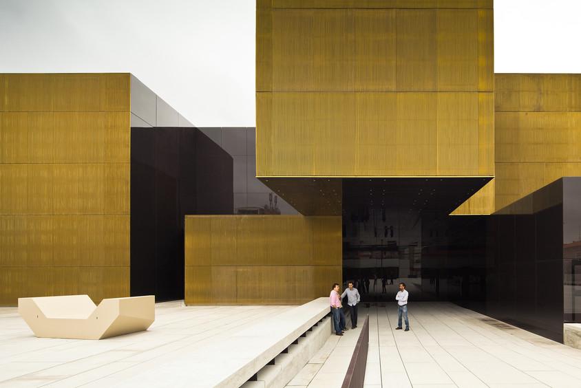 """JM_PlataformaArtes_044 - Roque Figueiredo va prezenta """"Platforma de Arta si creativitate"""" la Forumul SHARE Bucuresti 2017"""