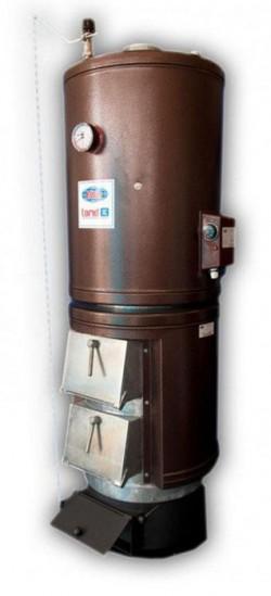 Cazan de incalzire centrala TORID 20 AC - Cazane de incalzire centrala