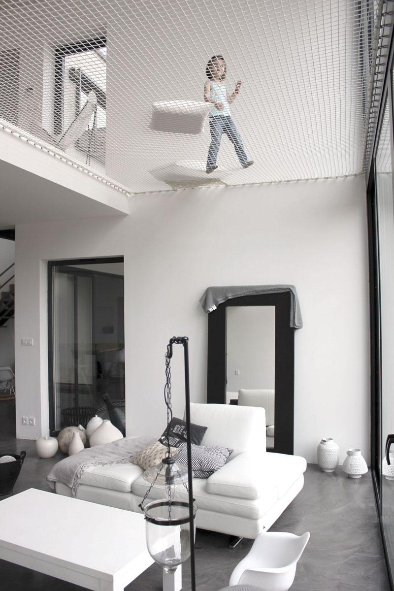 Hamace supradimensionate pentru relaxare si divertisment - Hamace supra-dimensionate pentru relaxare si divertisment