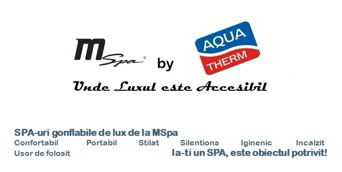 mspa - Introducere