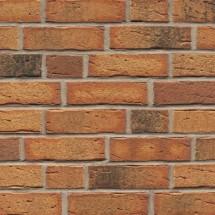 Caramida aparenta klinker antichizata SINTRA F684 - Caramida aparenta klinker antichizat
