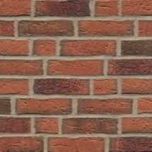 Caramida aparenta klinker antichizata SINTRA F687 - Caramida aparenta klinker antichizat