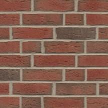 Caramida aparenta klinker antichizata SINTRA F689 - Caramida aparenta klinker antichizat
