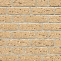 Caramida aparenta klinker antichizata SINTRA F692 - Caramida aparenta klinker antichizat