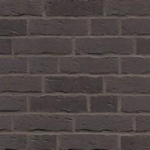 Caramida aparenta klinker antichizata SINTRA F693 - Caramida aparenta klinker antichizat