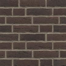 Caramida aparenta klinker antichizata SINTRA F697 - Caramida aparenta klinker antichizat