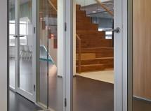 Pereti modulari iQStructural - Pereti modulari iQStructural