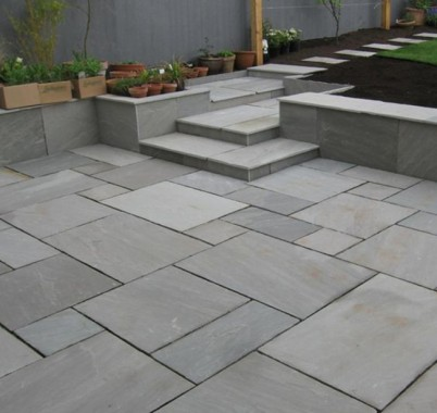 Piatra naturala LONDON STONE IMPORT - Produse LONDON STONE IMPORT