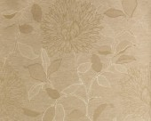 Tapet textil - 108001 - Tapet textil colectia Eden