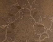Tapet textil - 108003 - Tapet textil colectia Eden