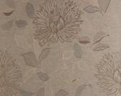 Tapet textil - 108005 - Tapet textil colectia Eden