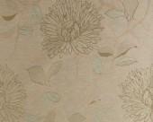 Tapet textil - 108008 - Tapet textil colectia Eden