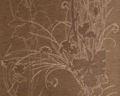 Tapet textil - 108012 - Tapet textil colectia Eden