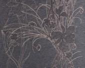 Tapet textil - 108014 - Tapet textil colectia Eden