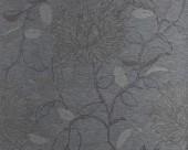 Tapet textil - 108006 - Tapet textil colectia Eden
