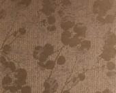 Tapet textil - 108018 - Tapet textil colectia Eden